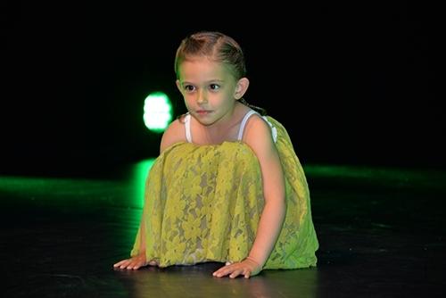 place zola à Nantes cours de danse initiation